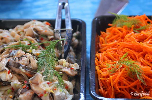 foodfest26