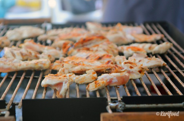 foodfest50