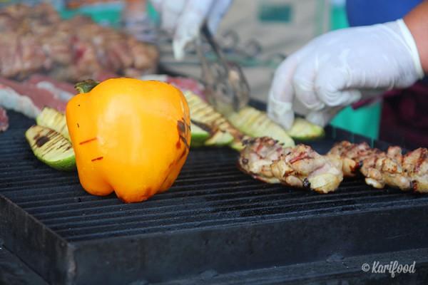 foodfest64