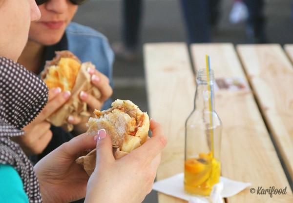 foodfest83