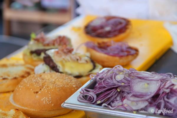 foodfest91