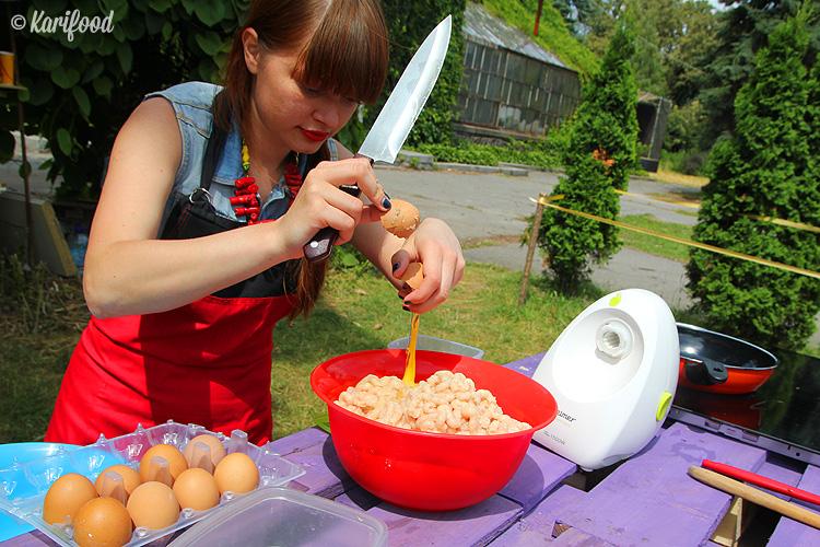 Что приготовить на обед быстро и вкусно - рецепты с фото