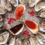 oysters-kanapa8
