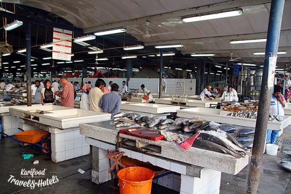 fish_market11