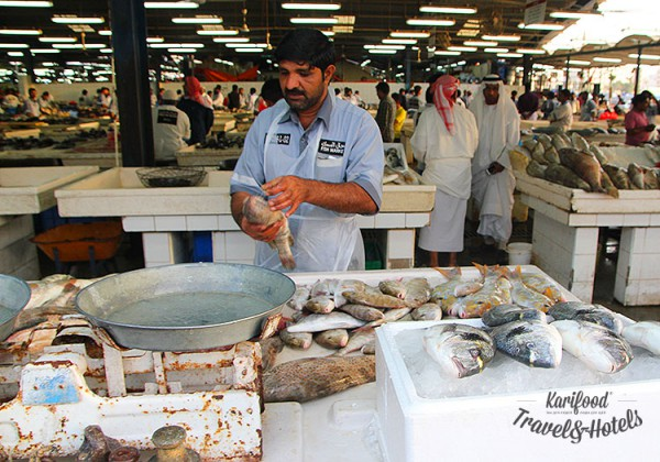 fish_market23