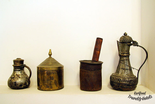 museum_coffee29