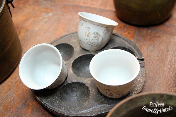 museum_coffee6