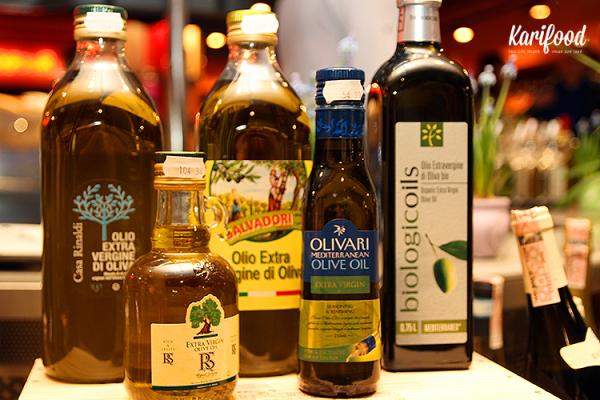 olive11
