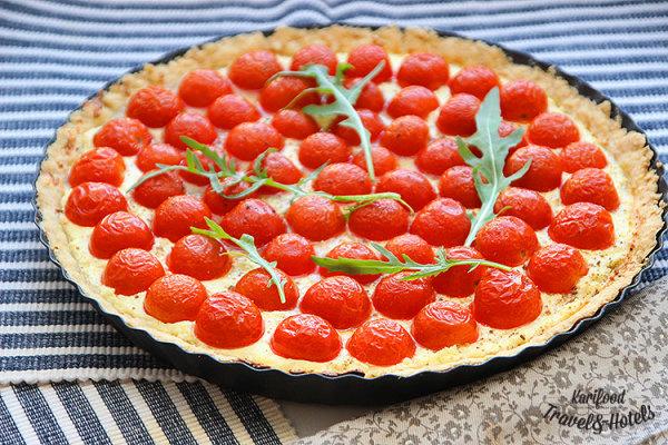 tomato_tart11