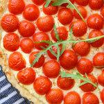tomato_tart14