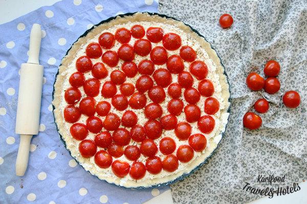 tomato_tart4