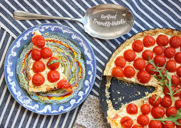 tomato_tart9