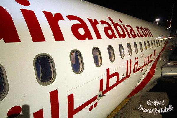 airarabia33