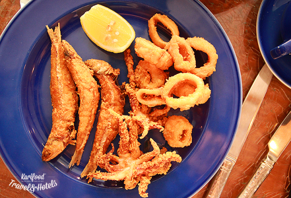 fish_market3