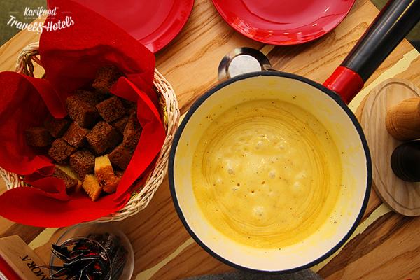 fondue4