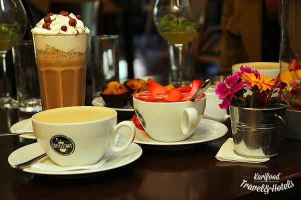 coffeestory13