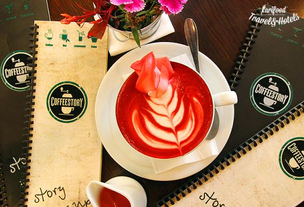 coffeestory22