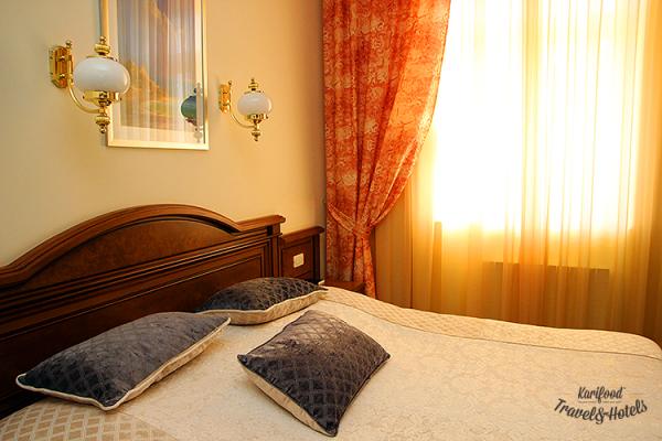 hotel_jermuk25
