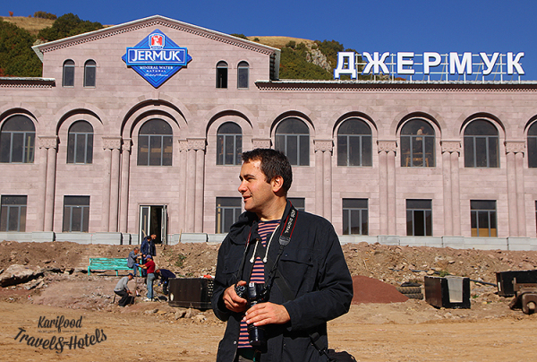 jermuk_factory9