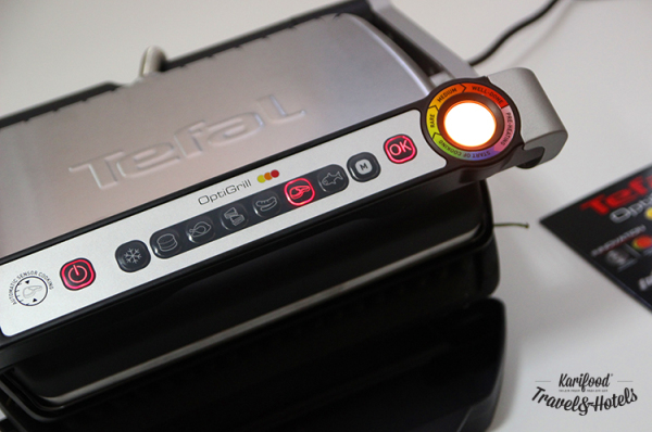 steak-tefal18
