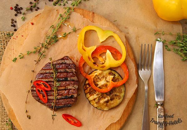 steak-tefal45