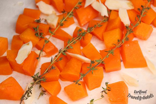 tefal_pumpkin_3