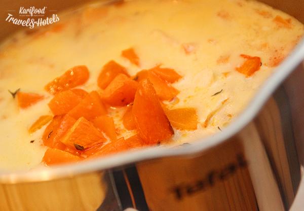tefal_pumpkin_9