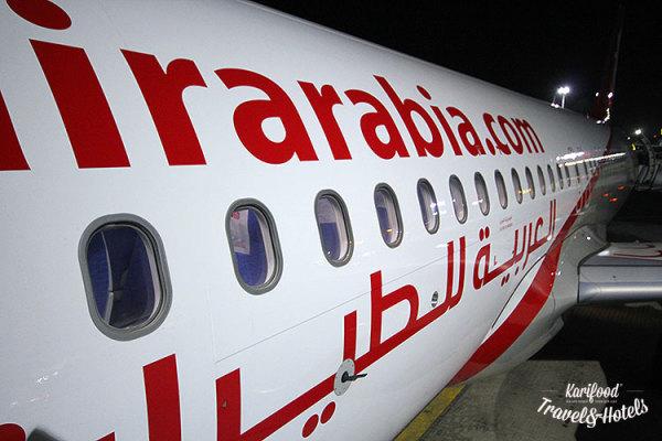 airarabia35