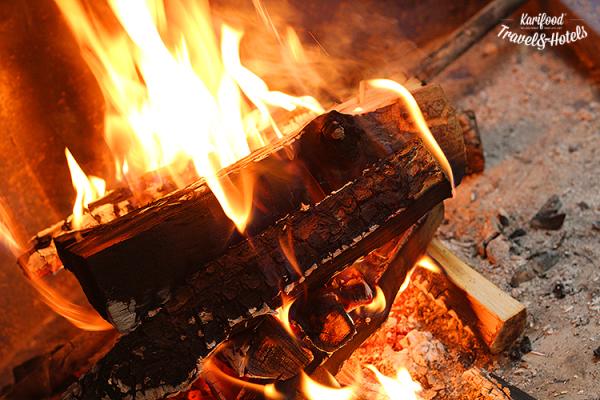 vatra36