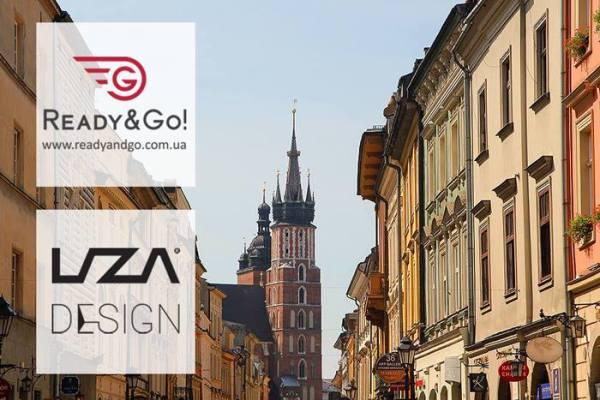 krakow-logo1