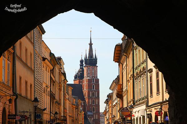 krakow128
