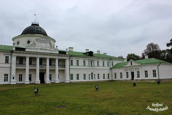 kachanovka14