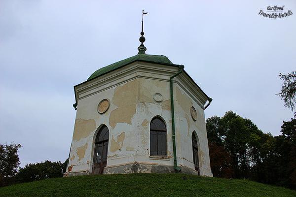 kachanovka64