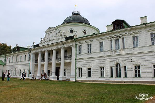 kachanovka67