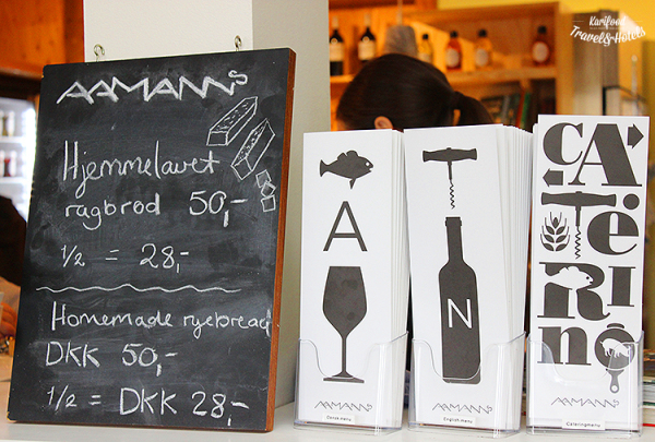 aamanns30