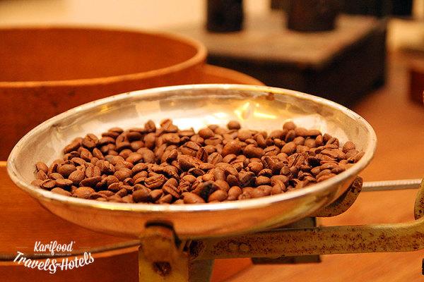 museum_coffee2