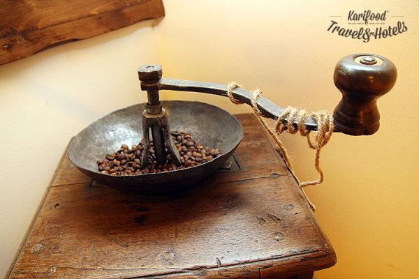 museum_coffee21