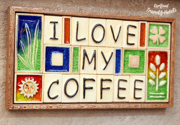 museum_coffee41