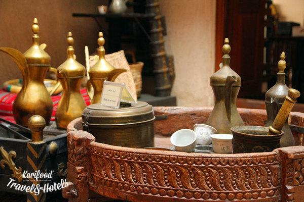 museum_coffee9