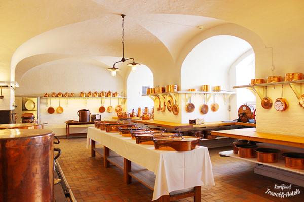 royal_kitchen13