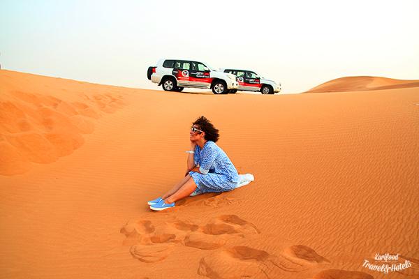 desertdubai49