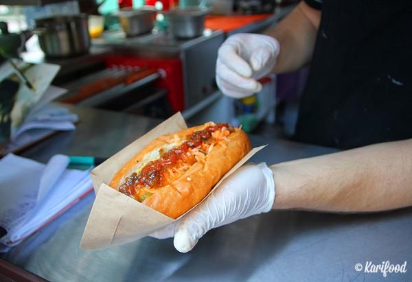hotdog14