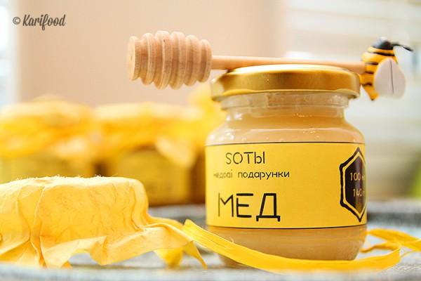 medsoty23