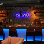 koya77