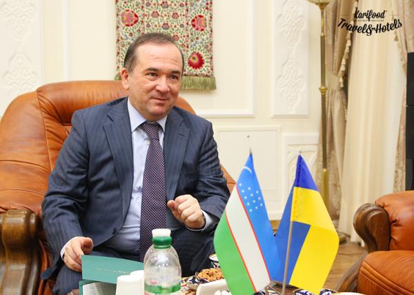 uzbek3