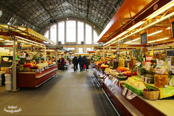 market43