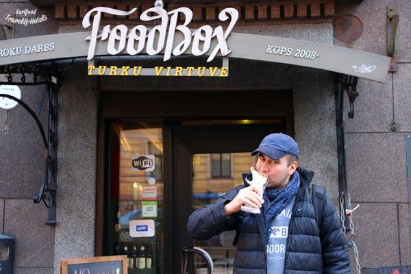 foodbox15