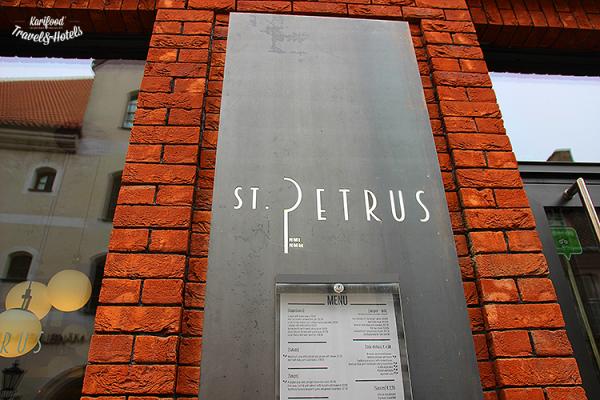 st_petrus64