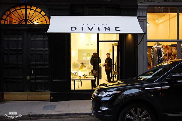 divine33