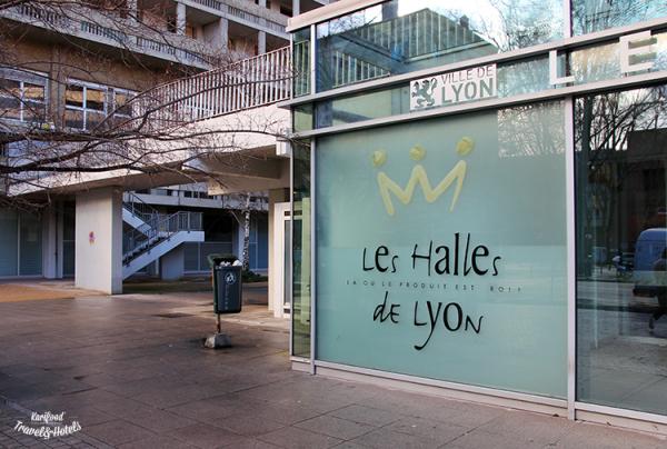 les_halles18